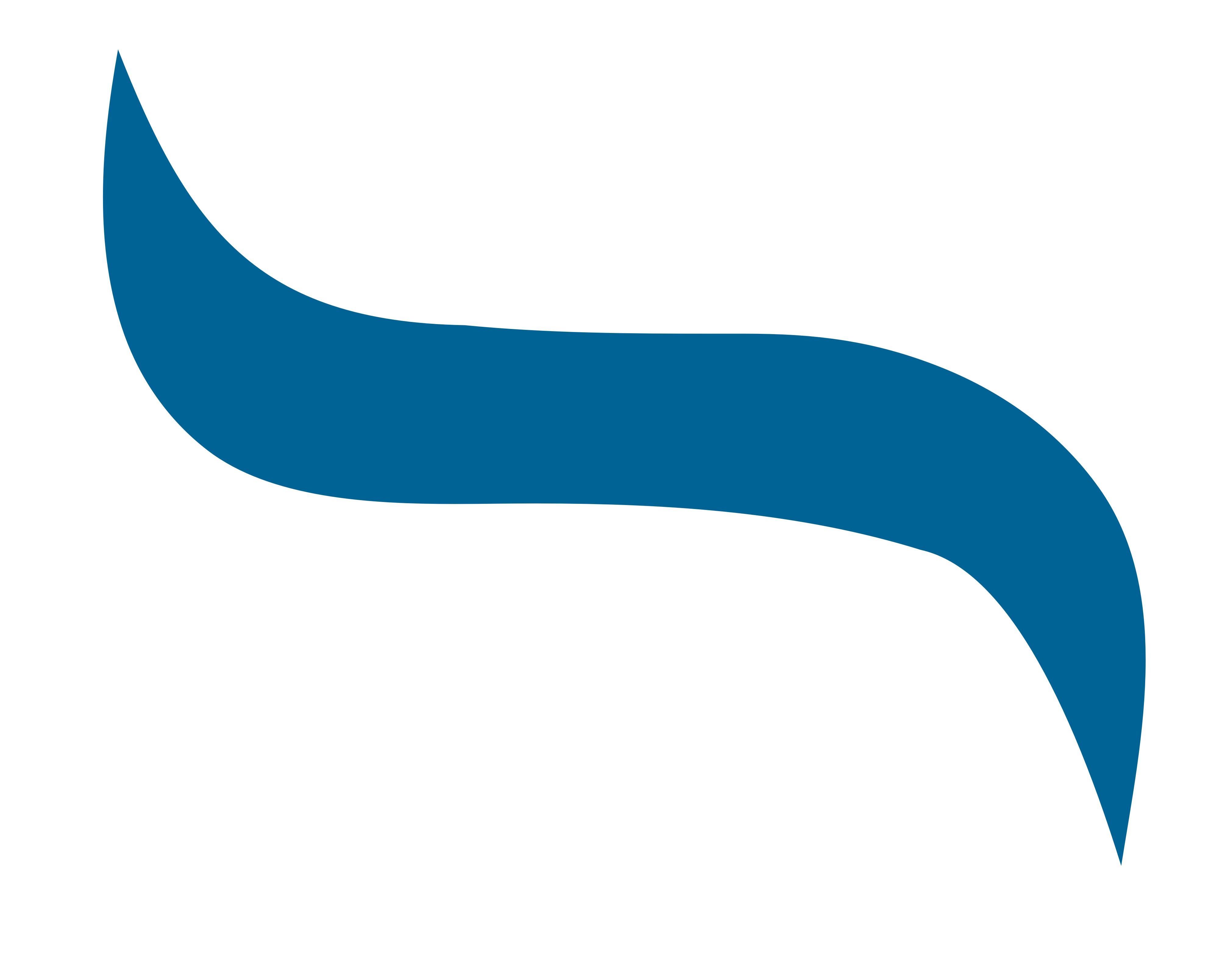Bases de convocatoria a diseño de afiche Bordes