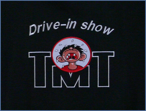 drive in show tmt?quality=80&strip=all 154 cub lo boy wiring diagram 154 get free image about auto