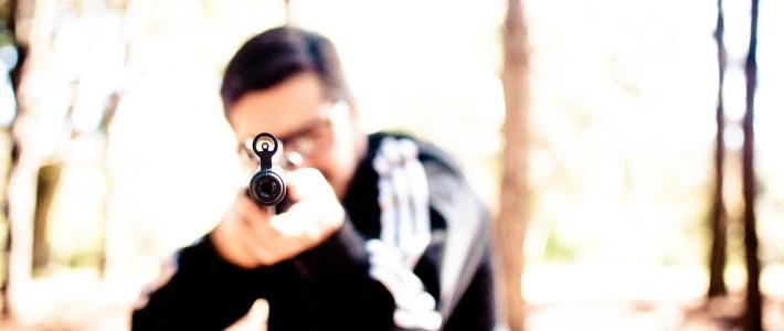 The great gun optics tips you should be following