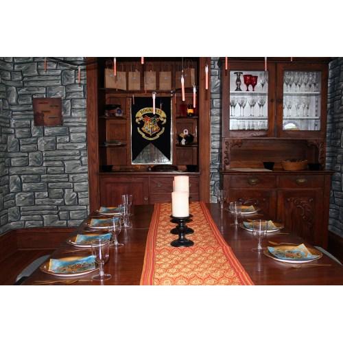 Medium Crop Of Harry Potter Room Decor