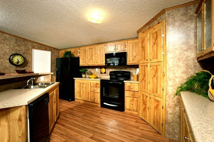 What Are The Basic Styles Of Interior Designing Learn