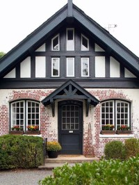 Overhang Doors & Front Door Overhang Ideas : Front Door ...