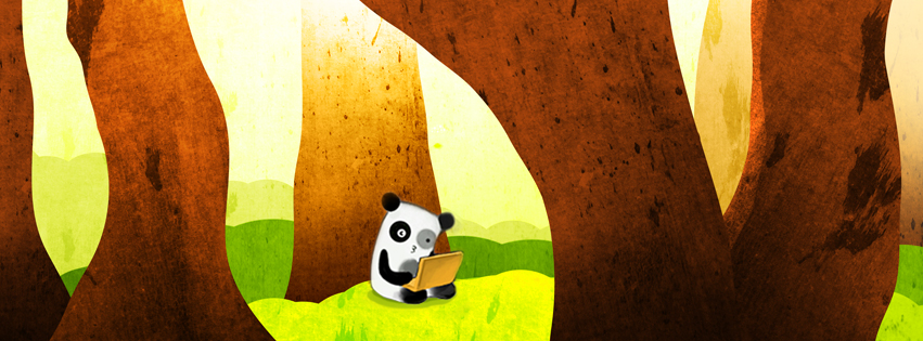Illusion Wallpaper Iphone Boredpanda The Only Magazine For Pandas