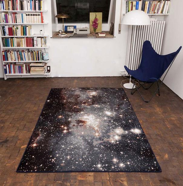 articulos-galacticos-hogar (14)