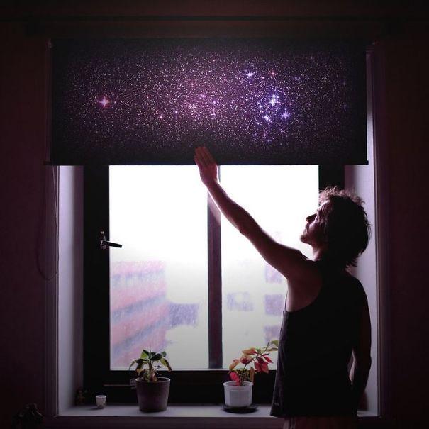 articulos-galacticos-hogar (15)