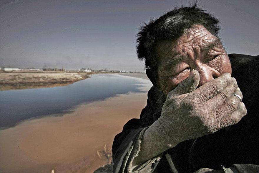contaminacion-planeta-sobredesarrollo-sobrepoblacion-exceso (5)