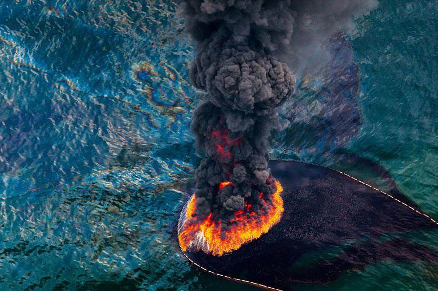 contaminacion-planeta-sobredesarrollo-sobrepoblacion-exceso (6)