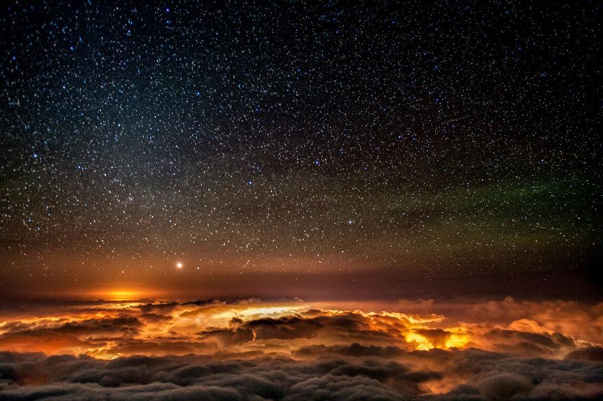 fotos-cielos-nocturnos-estrellas (19)