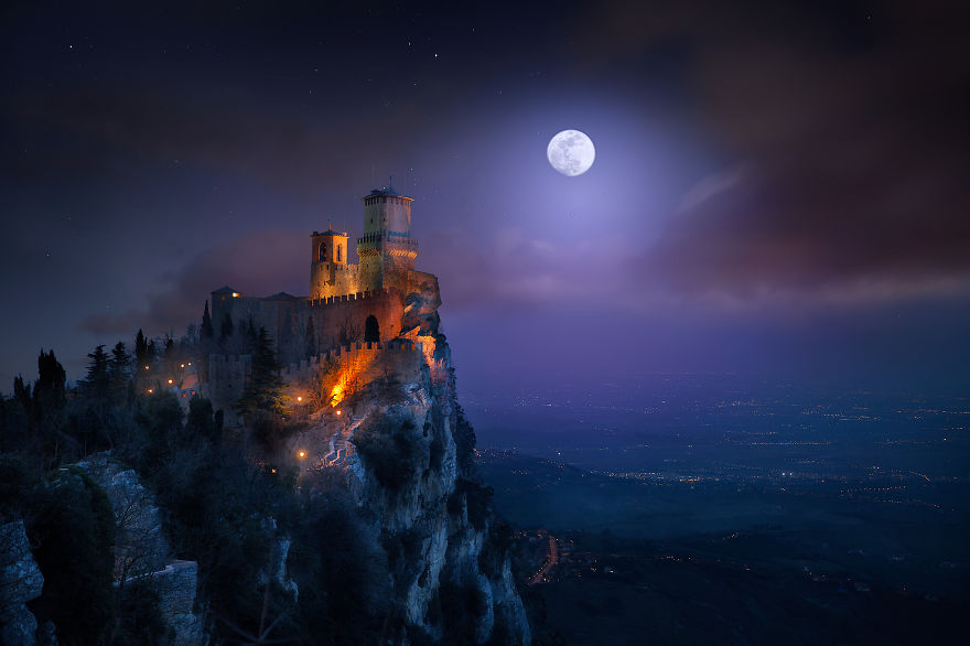 fotos-cielos-nocturnos-estrellas (2)