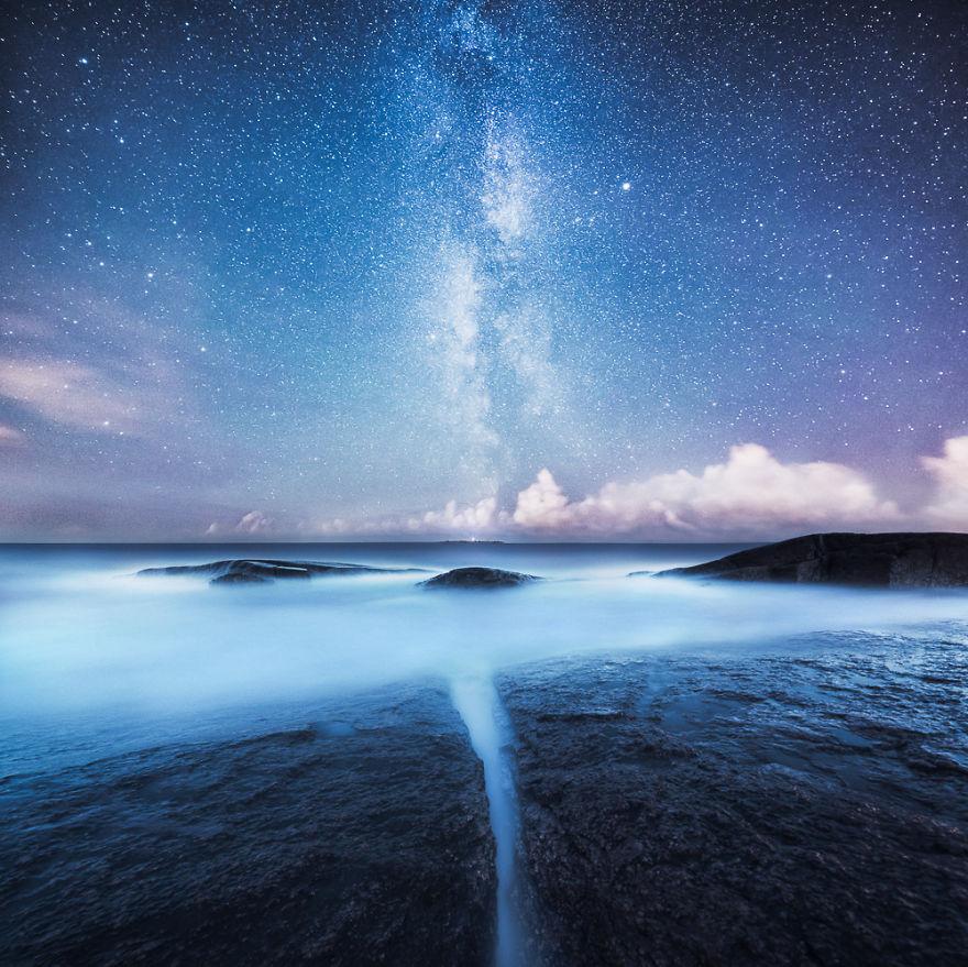 fotos-cielos-nocturnos-estrellas (34)