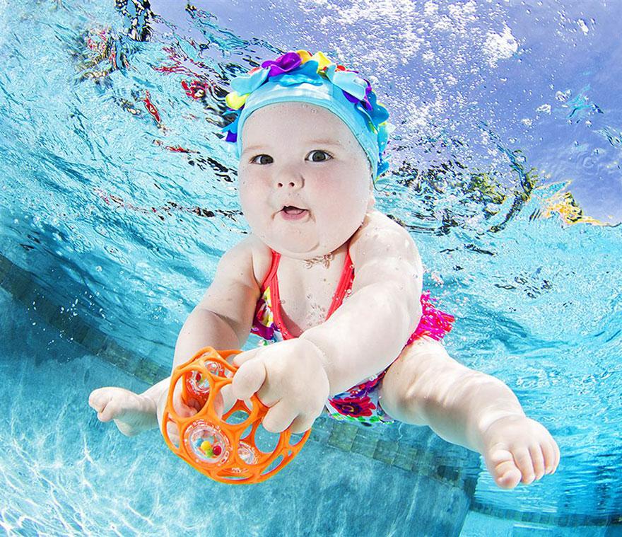 fotos-de-ninos-bajo-el-agua (4)