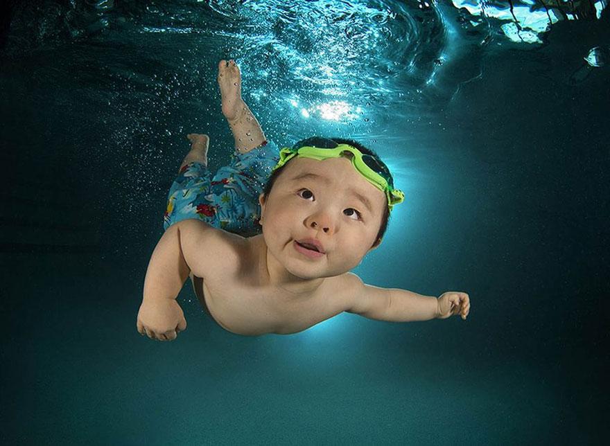 fotos-de-ninos-bajo-el-agua (8)