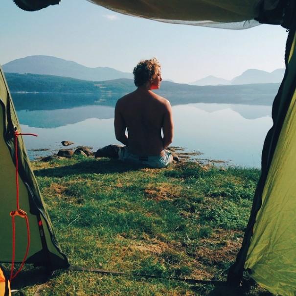fotos-pareja-viajes-mundo-samuel-hildegunn (1)