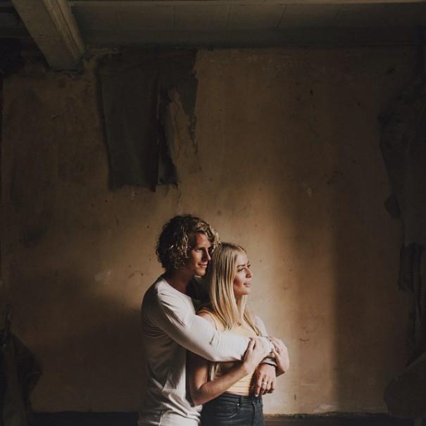 fotos-pareja-viajes-mundo-samuel-hildegunn (7)