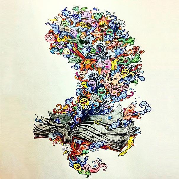 libro-colorear-adultos-doodle-invasion-kerby-rosanes (1)