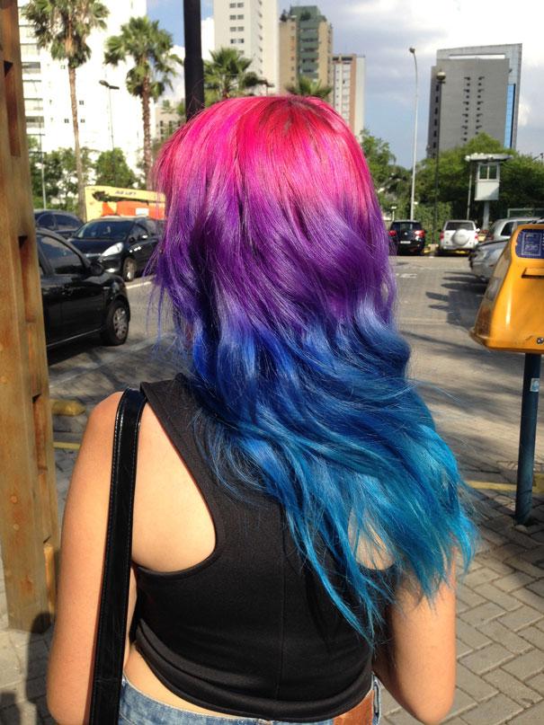 moda-pelo-pastel-arco-iris (9)