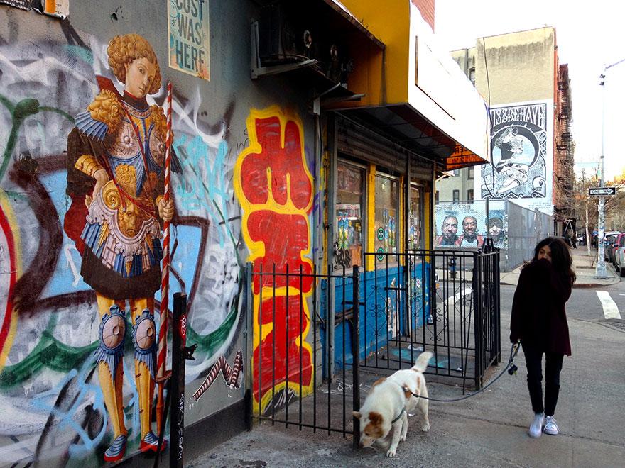 pintura-clasica-olvidada-calles-outings-julien-de-casabianca (9)