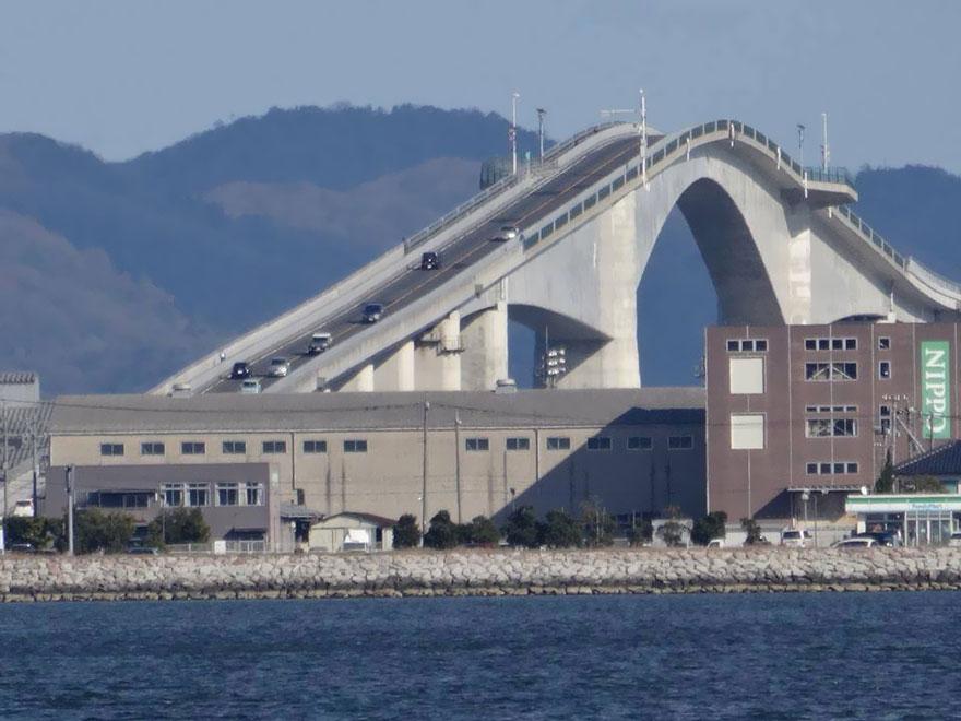 puente-eshima-ohashi-montana-rusa-japon (1)