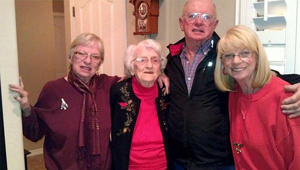 recien-nacida-nina-conoce-su-bisabuela-de-101-anos-rosa-camfield (2)