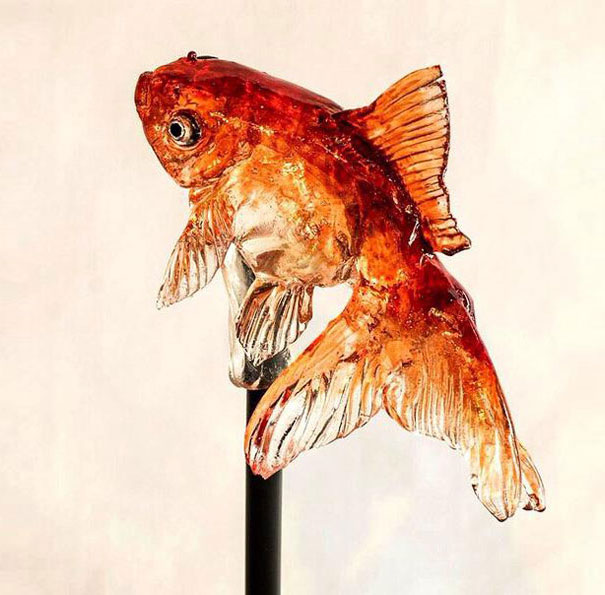 amezaiku-piruletas-realistas-animales-shinri-tezuka (1)