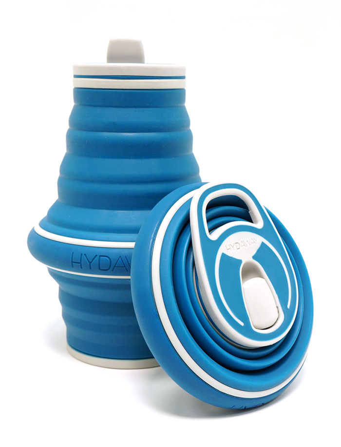 botella-plegable-reutilizable-hydaway (4)