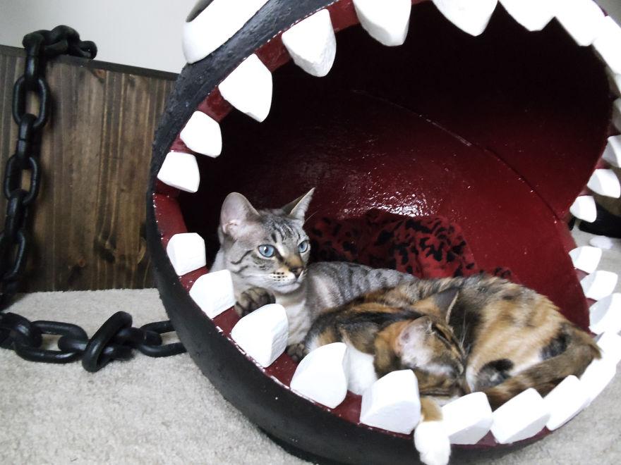 cama-gatos-chompy-super-mario-catastrophicreations (4)