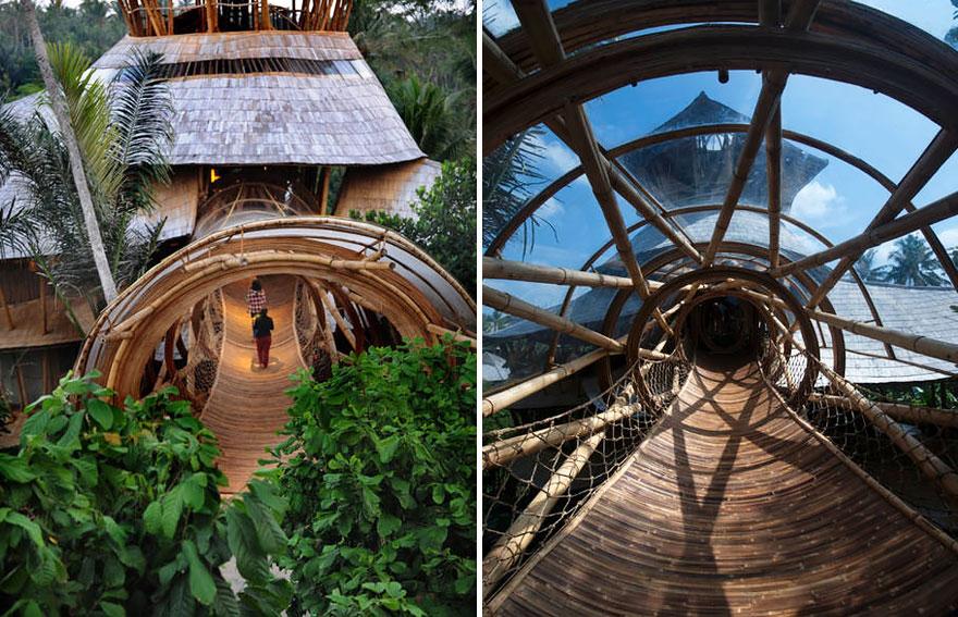 casas-sostenibles-bambu-elora-hardy-bali (12)