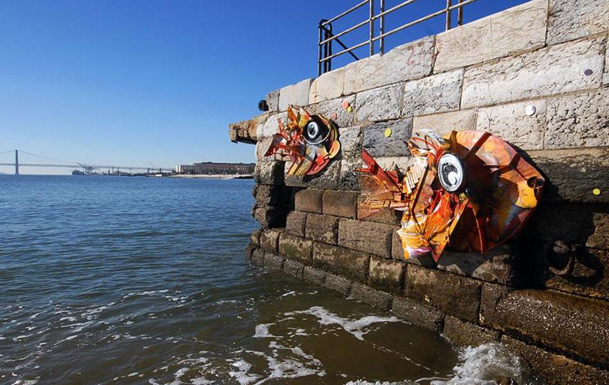 esculturas-animales-chatarra-reciclada-artur-bordalo (15)