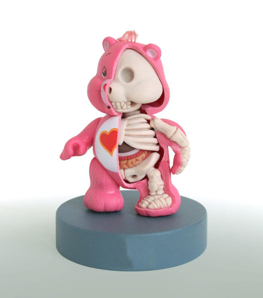 esculturas-juguetes-personajes-anatomia-jason-freeny (11)