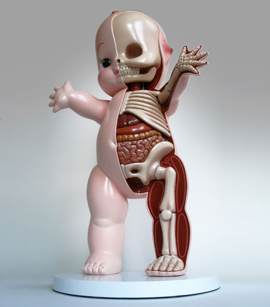esculturas-juguetes-personajes-anatomia-jason-freeny (4)