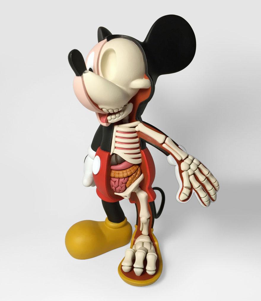 esculturas-juguetes-personajes-anatomia-jason-freeny (7)