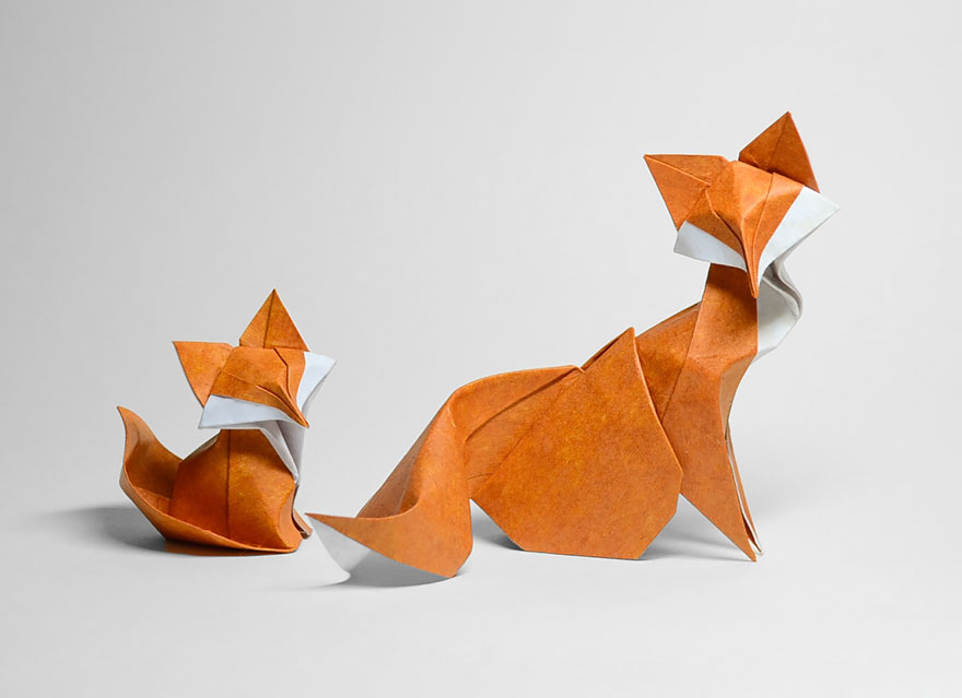 figuras-animales-origami-papiroflexia-humeda-hoang-tien-quyet (1)