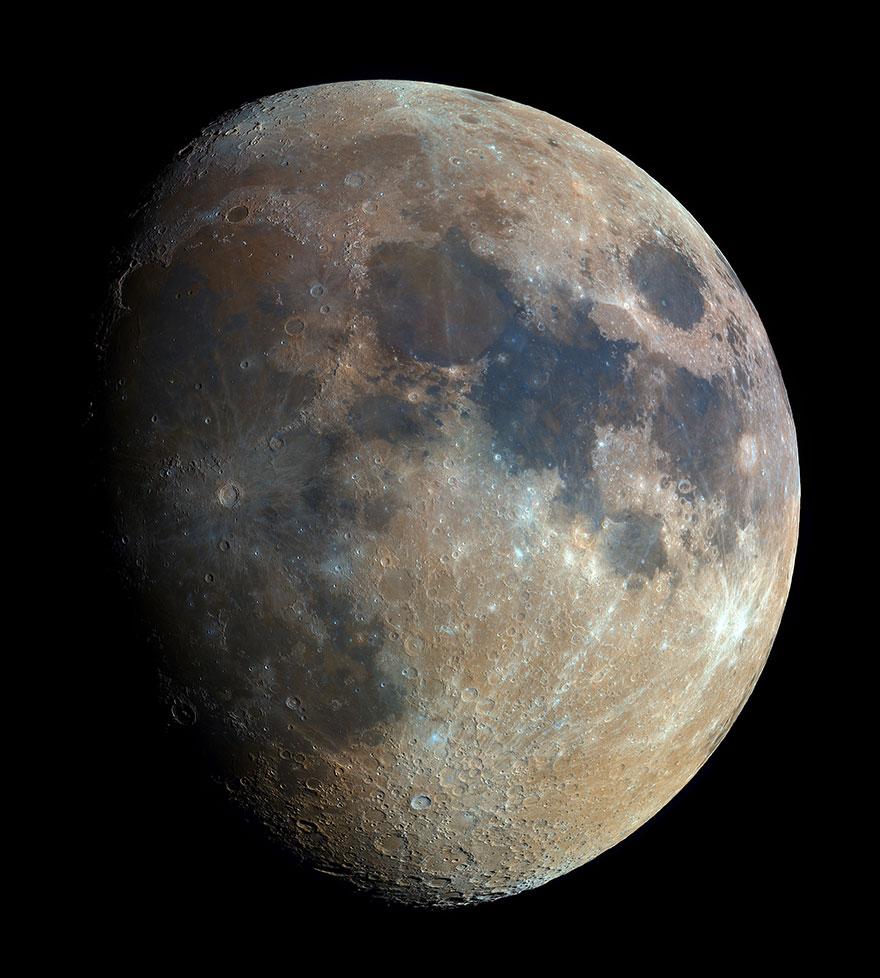 foto-alta-resolucion-luna-bartosz-wojczynski (1)