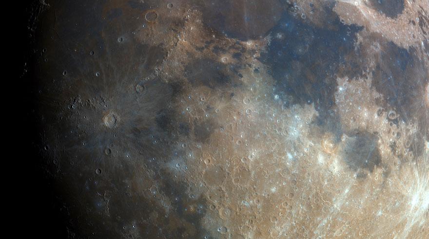 foto-alta-resolucion-luna-bartosz-wojczynski (4)