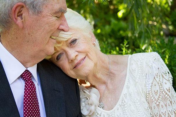 fotos-boda-parejas-ancianas (1)
