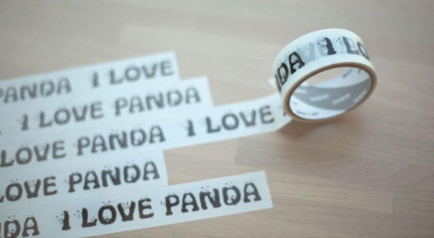 fuente-tipografica-panda-gigante-wwf (1)