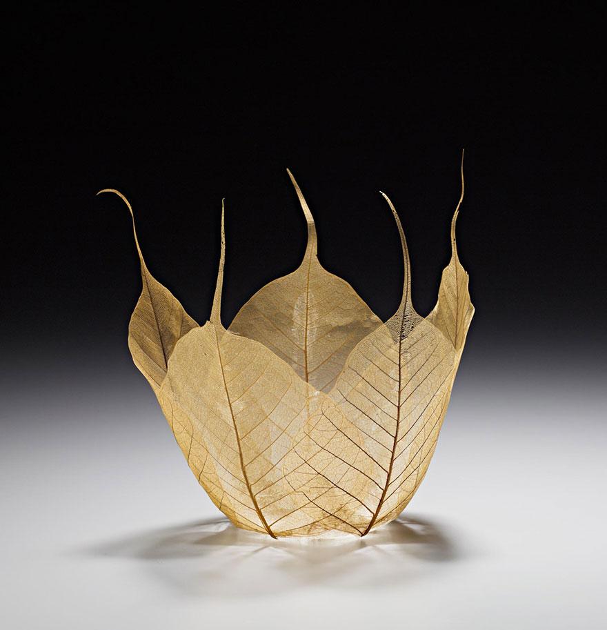 hojas-arce-boles-kai-sekimachi (4)