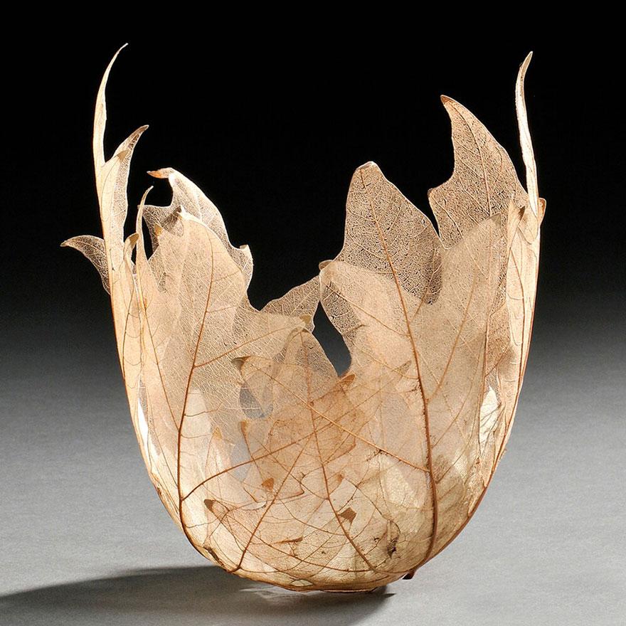 hojas-arce-boles-kai-sekimachi (6)