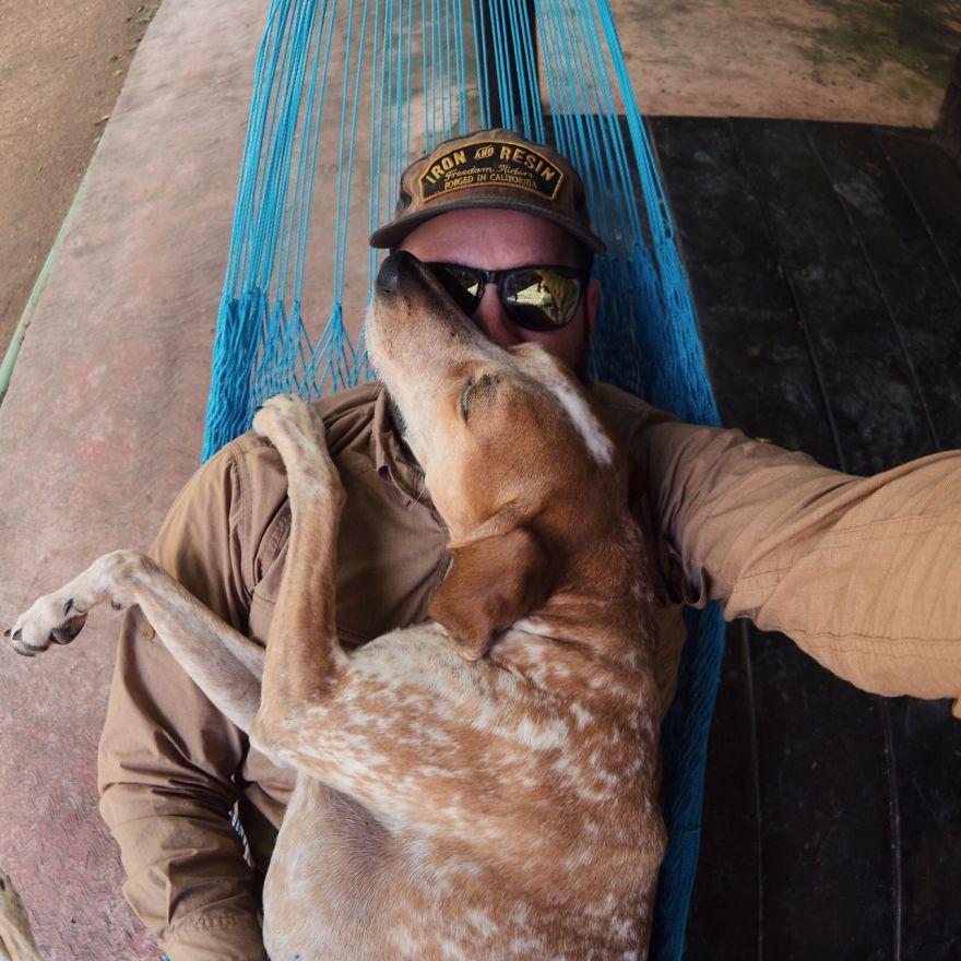 perro-maddie-viajes-moto-theron-humphrey (12)