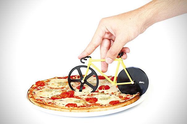 regalos-amantes-bicicletas (10)