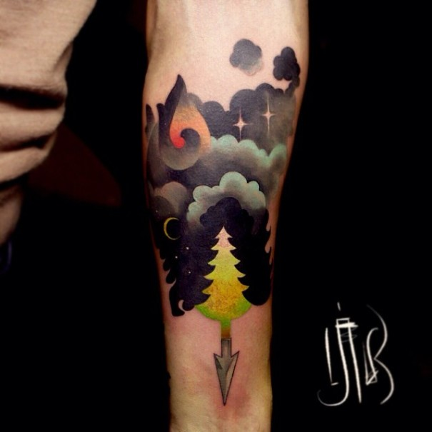 tatuajes-fallos-digitales-pixeles-alexey (6)