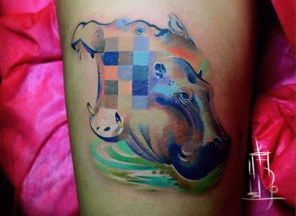 tatuajes-fallos-digitales-pixeles-alexey (9)