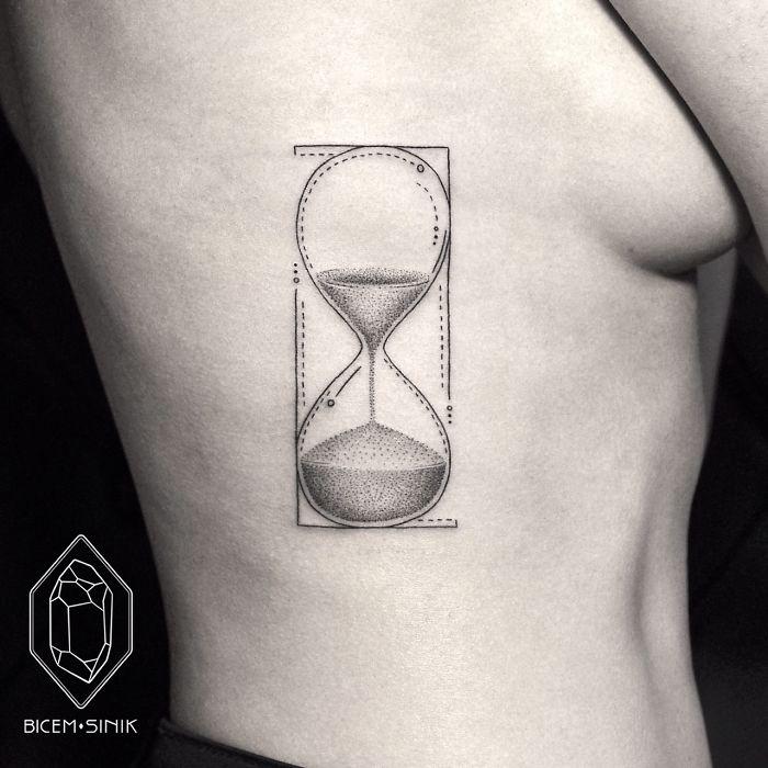 tatuajes-lineas-puntos-geometricos-bicem-sinik (10)