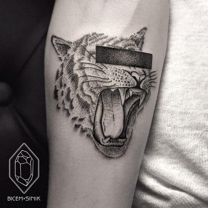 tatuajes-lineas-puntos-geometricos-bicem-sinik (6)