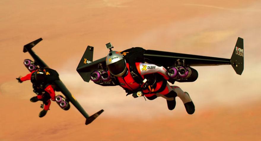 vuelo-mochila-cohete-yves-rossy-vince-reffet-dubai (7)