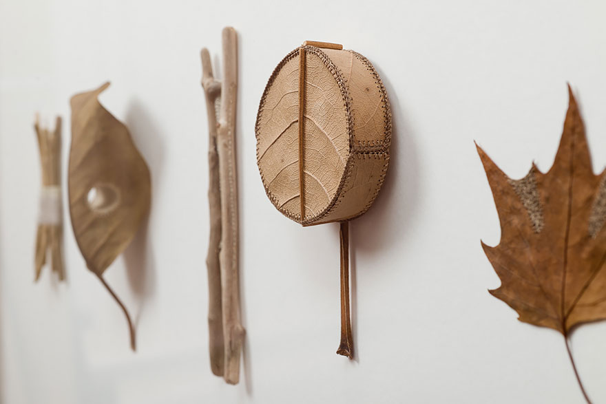 arte-hojas-ganchillo-susanna-bauer (12)