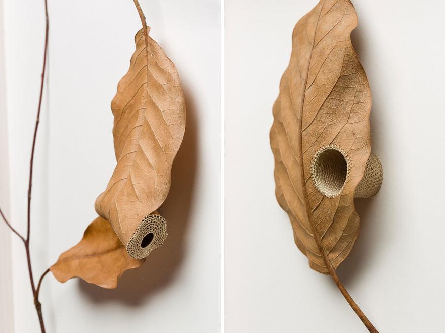 arte-hojas-ganchillo-susanna-bauer (13)