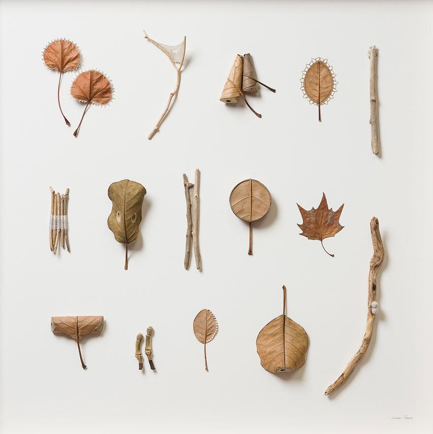 arte-hojas-ganchillo-susanna-bauer (8)