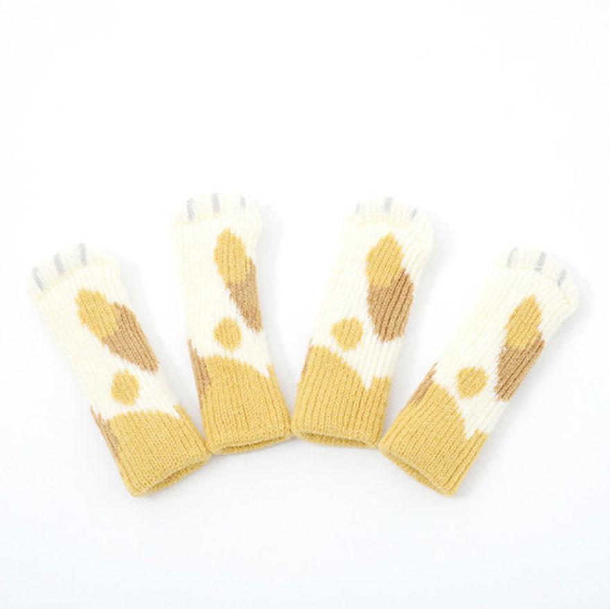 calcetines-sillas-pata-gato-nekoashi-toyo-case (9)
