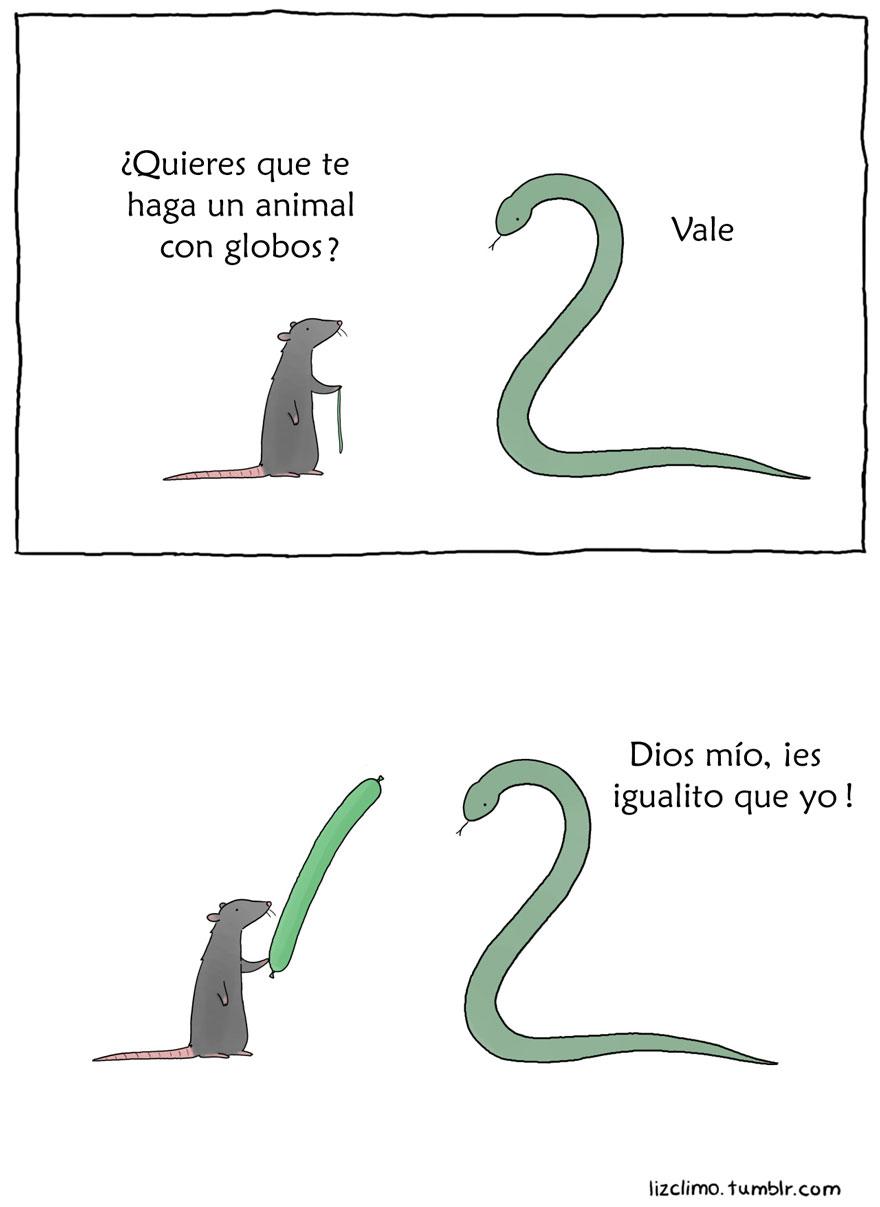 comics-animales-liz-climo-7